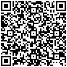 台中專業包通公司QRcode行動條碼