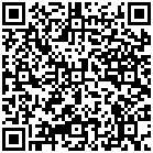 今彩釣蝦場QRcode行動條碼