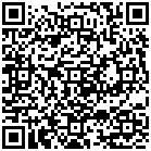 學英文QRcode行動條碼