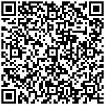 立陽家電行QRcode行動條碼
