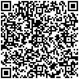 三芝淺水灣 棕櫚樹海洋度假屋QRcode行動條碼