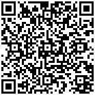 東方藝術團QRcode行動條碼