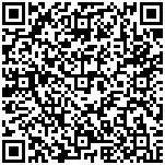 鴻達淨水工程企業QRcode行動條碼