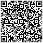 鳴樂音響QRcode行動條碼