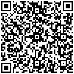滬舍餘味餐館QRcode行動條碼