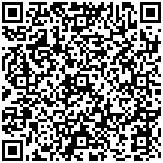 桃園新竹廢棄物清運資源回收房屋拆除整地.建築廢棄物清運QRcode行動條碼