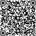 雷迪國際實業有限公司QRcode行動條碼