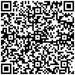 韓國童裝 雪莉QRcode行動條碼