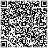 東暐起重工程有限公司QRcode行動條碼