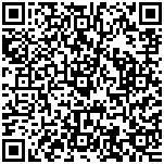 全閎有限公司QRcode行動條碼