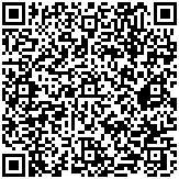 馬路科技網頁設計公司QRcode行動條碼
