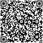 wegosalonQRcode行動條碼