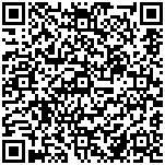固安震企業有限公司QRcode行動條碼