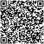 上洋公司QRcode行動條碼