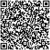宇擎科技股份有限公司QRcode行動條碼