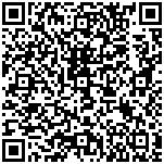 芳城市庭園餐廳QRcode行動條碼