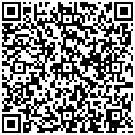 東昌機車有限公司QRcode行動條碼