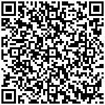 益華起重工程行QRcode行動條碼