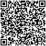 竑允企業有限公司QRcode行動條碼