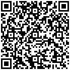 星瑞QRcode行動條碼