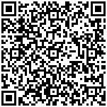 達亞廣告公司QRcode行動條碼