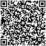 潘氏音響(旗艦店)QRcode行動條碼