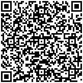 東鼎通訊科技有限公司QRcode行動條碼