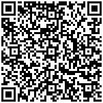 旺紅鐵板料理QRcode行動條碼