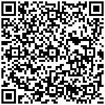 華大彩色沖印QRcode行動條碼
