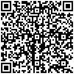 華大彩色沖印 鳳山店QRcode行動條碼