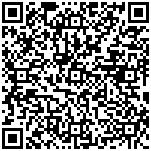 華大彩色沖印 澄清店QRcode行動條碼