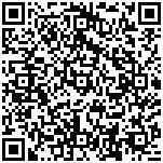 卡芮房屋修繕QRcode行動條碼