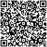 佳興電動車QRcode行動條碼