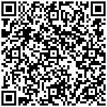 幸運草 婚禮樂團QRcode行動條碼