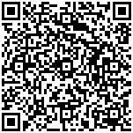 昱碩光電科技社QRcode行動條碼