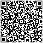 上新專業隔熱紙QRcode行動條碼