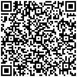 濟代中醫醫院QRcode行動條碼