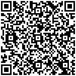 晴華科技電子有限公司QRcode行動條碼