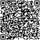 璉昇企業有限公司QRcode行動條碼