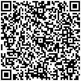 「大宇宙太陽能」熱水器 是珍愛地球的好朋友QRcode行動條碼