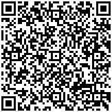 db-life東庚健康生活世界QRcode行動條碼