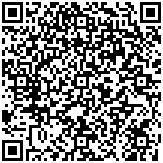 協鼎鋼鋁門窗-桃園-台北-林口-新竹QRcode行動條碼