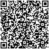 嘉威報關有限公司QRcode行動條碼