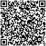 九九台菜海鮮餐廳QRcode行動條碼