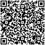 肯德基(台中五權)QRcode行動條碼