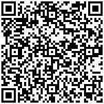 彩姿服裝工作室QRcode行動條碼