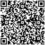 佶川科技有限公司QRcode行動條碼