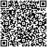 林燕青婦產科診所QRcode行動條碼