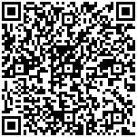 海風國際股份有限公司QRcode行動條碼