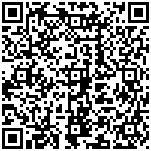協信紙器企業社QRcode行動條碼